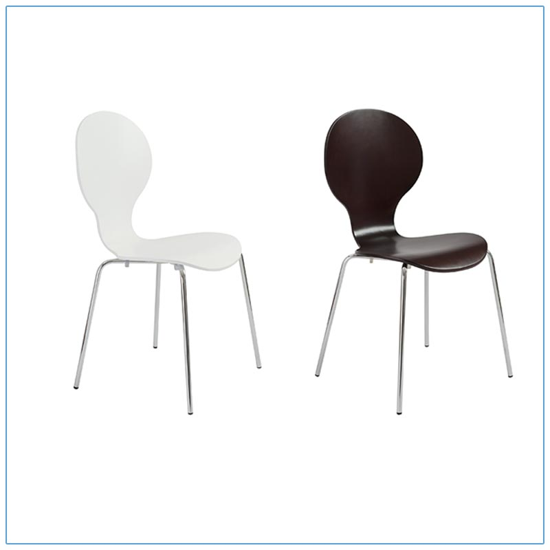 Bunny Chairs - LV Exhibit Rentals in Las Vegas