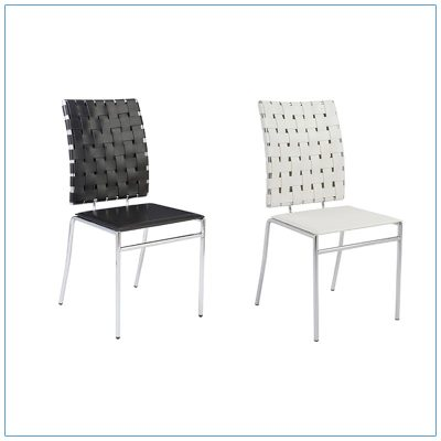 Carina Chairs - LV Exhibit Rentals in Las Vegas
