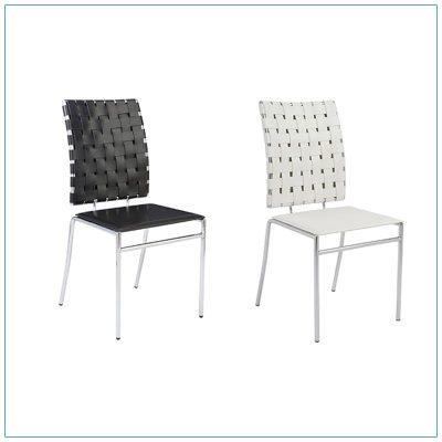 Carina Chairs - LV Exhibit Rentals in Las Vegas