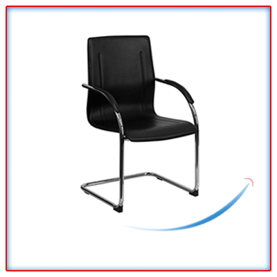Conference Chair Rentals