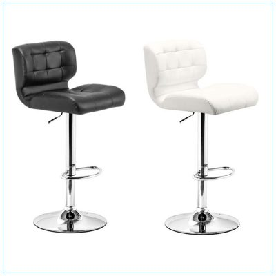 Formula Bar Stools - Trade Show Furniture Rentals from LV Exhibit Rentals in Las Vegas