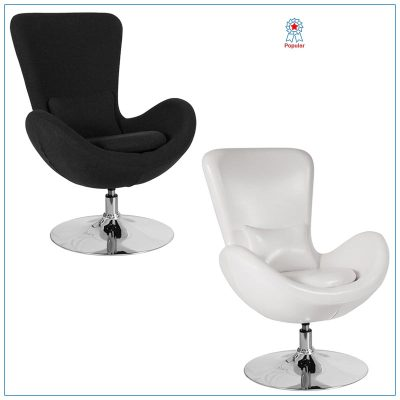 Grand Lounge Chairs - LV Exhibit Rentals in Las Vegas