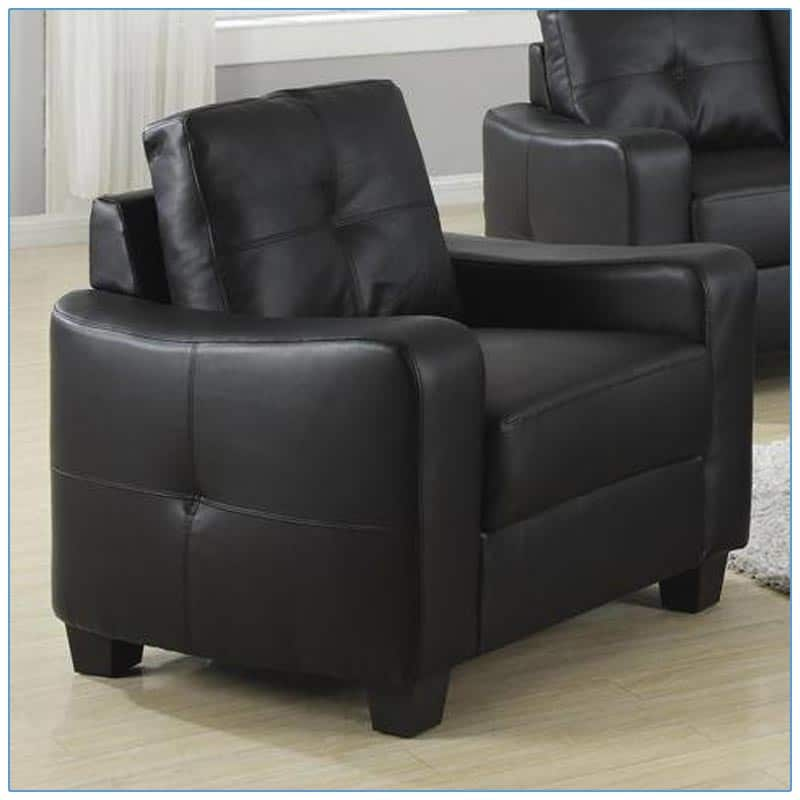 Jazzy Lounge Chairs - LV Exhibit Rentals in Las Vegas