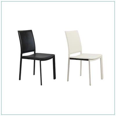 Kate Chairs - LV Exhibit Rentals in Las Vegas