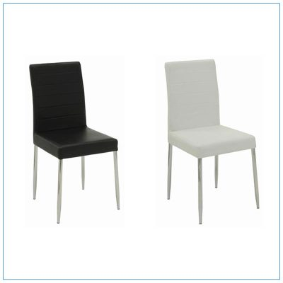 Lance Chairs - LV Exhibit Rentals in Las Vegas