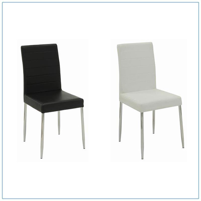 Lance Chairs - LV Exhibit Rentals in Las Vegas