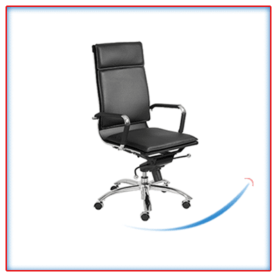 Office Chair Rentals