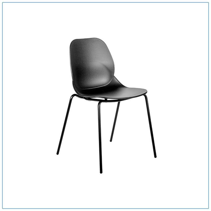 Page Chairs - LV Exhibit Rentals in Las Vegas