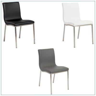 Scott Chairs - LV Exhibit Rentals in Las Vegas