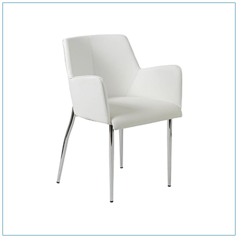 Sunny Chairs - LV Exhibit Rentals in Las Vegas