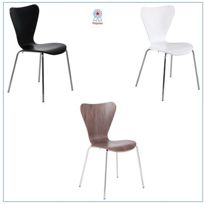 Tendy Chairs - LV Exhibit Rentals in Las Vegas