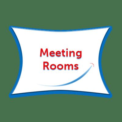 Meeting Rooms from LV Exhibit Rentals in Las Vegas