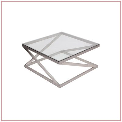 Metro Cocktail Tables - LV Exhibit Rentals in Las Vegas