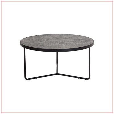 Providence Cocktail Tables - LV Exhibit Rentals in Las Vegas