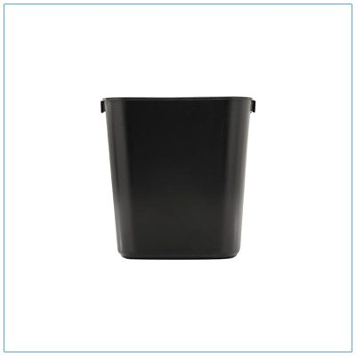 Wastebasket - LV Exhibit Rentals in Las Vegas